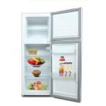 یخچال و فریزر پلادیوم مدل 11 Palladium refrigerator model 11
