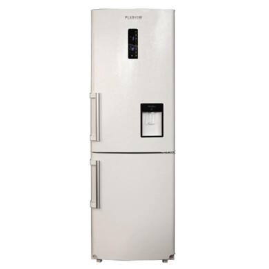 یخچال و فریزر پلادیوم مدل 20 Palladium refrigerator model 20