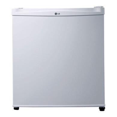 یخچال ال جی مدل RF13W LG refrigerator model RF13W