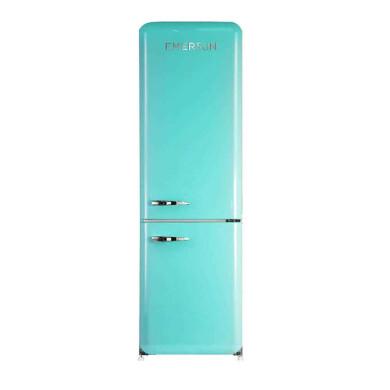 یخچال و فریزر امرسان مدل BFN20D321-CLA Emersun BFN20D321-CLA Refrigerator