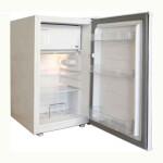 یخچال پلادیوم مدل پلادی کامپکت Palladium refrigerator compact plastic model