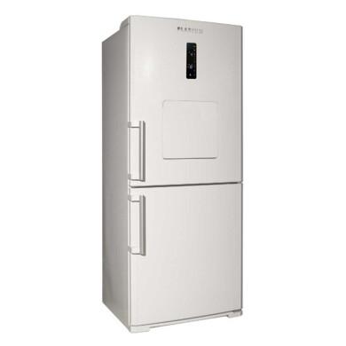 یخچال فریزر 35 فوتی کمبی پلادیوم مدل التیما PD35T Combat Freezer 35 Foot Combi Pladium Model Altima PD35T