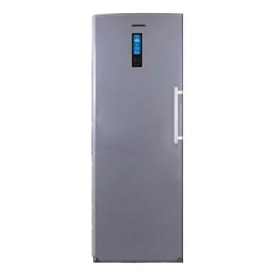فریزر تک 24 فوتی پلادیوم مدل پرایم PDF24T Single 24-foot freezer Palladium Prime Model PDF24T