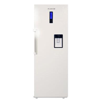 یخچال 25 فوتی پلادیوم مدل پرایم PDR24W 25-foot PrimeR PDR24W refrigerator