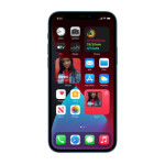 گوشی موبایل اپل مدل iPhone 12 Pro ZAA/LLA دو سیم کارت ظرفیت 256 گیگابایت Apple iPhone 12 Pro Dual SIM 256GB A2408 Mobile Phone