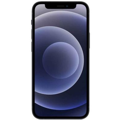 گوشی موبایل اپل مدل iPhone 12 mini LLA/ZAA ظرفیت 128 گیگابایت Apple iPhone 12 mini A2176 128GB Mobile Phone