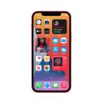گوشی موبایل اپل مدل iPhone 12 A2404 دو سیم کارت ظرفیت 256 گیگابایت Apple iPhone 12 A2404 Dual SIM 256GB Mobile Phone
