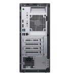 کامپیوتر دسکتاپ دل مدل Optiplex 3060 MT- D Dell Optiplex 3060 - D Desktop PC