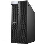 کیس پرسیژن دل مدل Dell Precision Workstation T5820 Dell Precision Workstation T5820 Desktop PC
