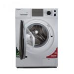 ماشین لباسشویی پاکشوما مدل TFI 93405 ظرفیت 9 کیلوگرم Pakshoma TFI 93405 Washing Machine 9 Kg