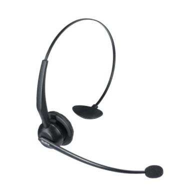 هدست تلفن یالینک مدل YHS33 Yalink phone headset model YHS33