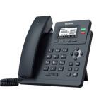 تلفن تحت شبکه یالینک مدل Yealink SIP T31(P)E2 Phone under Yealink network model Yealink SIP T31PE2