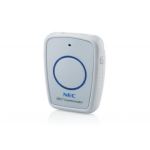 دکت ارتباط دهنده ان ای سی NEC EU917065-M166CL DECT Communicator NEC EU917065-M166CL DECT Communicator