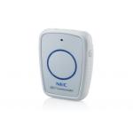 دکت ارتباط دهنده ان ای سی NEC EU917065-M166C DECT Communicator NEC EU917065-M166C DECT Communicator