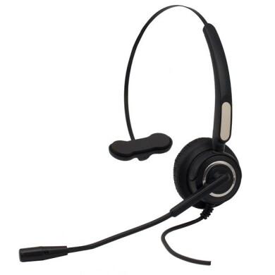 هدست تک گوش لاجیکال LOGICALL g300 LOGICALL g300 monoglass headset