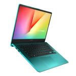 لپتاپ 13 اینچی ایسوس S330FL-M 13-inch Asus S330FL-M laptop