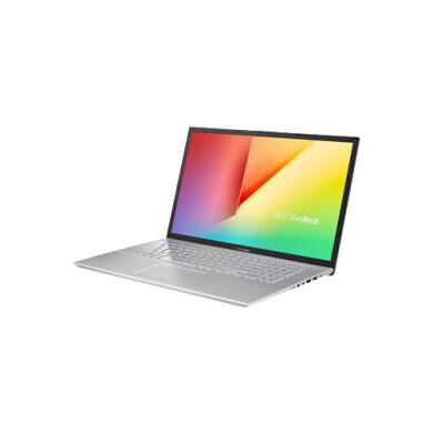 لپتاپ 17 اینچی ایسوس A712FB-C 17-inch Asus A712FB-C laptop
