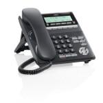 تلفن تحت شبکه ان ای سی مدل NEC BE118959 - ITK-6D-1P(BK)TEL NEC network phone model NEC BE118959 - ITK-6D-1P (BK) TEL