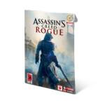 بازی Assassin's Creed Rogue Assassin's Creed Rogue