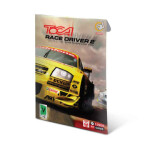 بازی TOCA Race Driver 2 – Ultimate Racing Simulator TOCA Race Driver 2 – Ultimate Racing Simulator