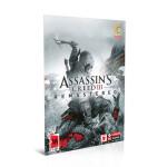 بازی 3 Assassin's Creed  3 Assassin's Creed