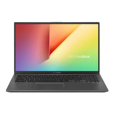 لپتاپ 15 اینچی ایسوس R564FL-A 15-inch Asus R564FL-A laptop
