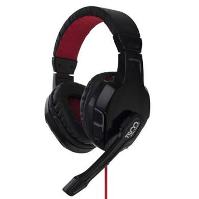 هدست تسکو مدل TH5124 Tesco headset model TH5124