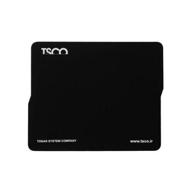 ماوس پد تسکو مدل tmo25 Tesco mouse pad model tmo25