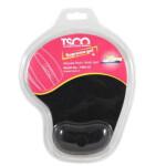 ماوس پد تسکو مدل TMO 22 Tesco TMO mouse pad 22