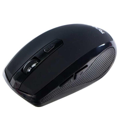ماوس تسکو مدل TM 667W Tesco mouse model 667W