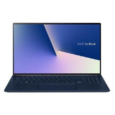 لپ تاپ 15 اینچی ایسوس مدل UX533FTC-X Asus UX533FTC-X 15-inch laptop