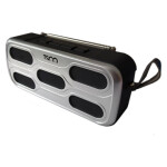 اسپیکر بلوتوث تسکو مدل TS 2371N Tesco TS 2371N Bluetooth speaker