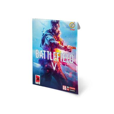 بازی Battlefield V Battlefield V