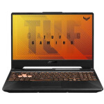 لپ تاپ 15 اینچی ایسوس مدل FX506LI-AD Asus FX506LI-AD 15-inch laptop