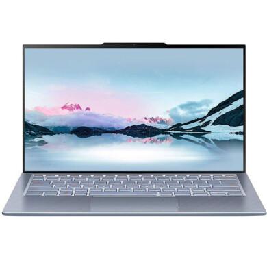لپ تاپ 13 اینچی ایسوس مدل ZenBook S13 UX392FN-A Asus ZenBook S13 UX392FN-A 13-inch laptop
