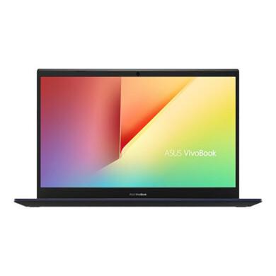 لپ تاپ 15 اینچی ایسوس مدل VivoBook K571LH 15-inch Laptop ASUS Model Vivobook K571LH