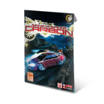 بازیNeed For Speed  Carbon Need For Speed  Carbon