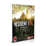 بازیResident Evil Biohazard Resident Evil Biohazard