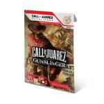 بازیCall of Juarez Gunslinger Call of Juarez Gunslinger