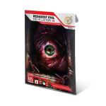 بازیResident Evil Revelation II Resident Evil Revelation II