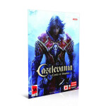 بازیCastlevania Lords of Shadow Castlevania Lords of Shadow