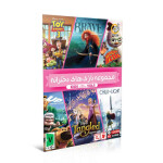 بازیKids Game Collection Vol.5 Kids Game Collection Vol.5