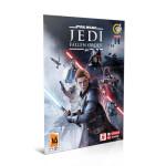 بازیStar Wars JEDI Fallen Order Star Wars JEDI Fallen Order