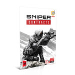 بازیSniper Ghost Warrior Contracts Sniper Ghost Warrior Contracts