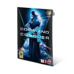 بازیCommand & Conquer 4 Tiberian Twilight Command & Conquer 4 Tiberian Twilight
