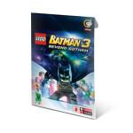 بازیLEGO BATMAN 3 BEYOND GOTHAM LEGO BATMAN 3 BEYOND GOTHAM