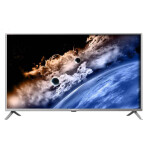 تلویزیون ال ای دی جی پلاس مدل GTV-40JH412S سایز 40 اینچ Gplus GTV-40JH412S LED TV 40 Inch