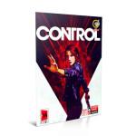 بازیCONTROL Virayeshi PC CONTROL Virayeshi PC