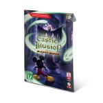 بازیCastle of Illusion starring Mickey Mouse Castle of Illusion starring Mickey Mouse