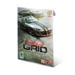 بازیGRID Autosport GRID  Autosport